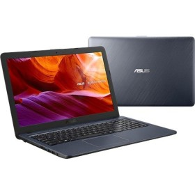 Asus X543 intel Celeron 4GB 1TB 15.6 inch laptop