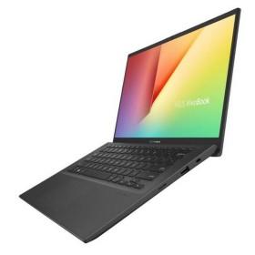 ASUS VivoBook X412U Intel Pentium 4GB 500GB Laptop