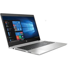 HP probook 440 G7 10th Gen core i7 8GB 1TB 14 inch Laptop