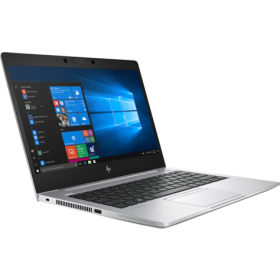 HP Elitebook 830 G6 core i7 16GB 512GB SSD laptop