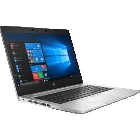 HP Elitebook 830 G7 core i7 16GB 512GB SSD laptop