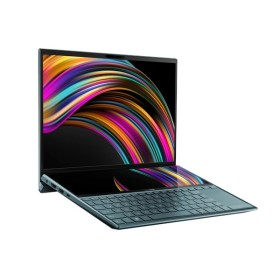 ASUS ZenBook Duo UX481F Core i7 16GB 1TB SSD Laptop