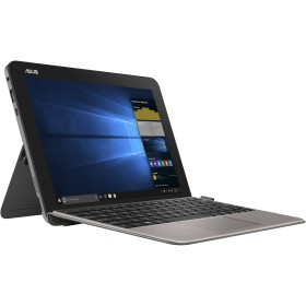 Asus Transformer Mini T103H 2 in 1 Laptop