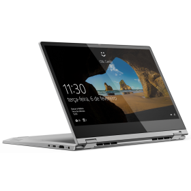 Lenovo Ideapad Yoga C340 Core i7 8GB 256GB