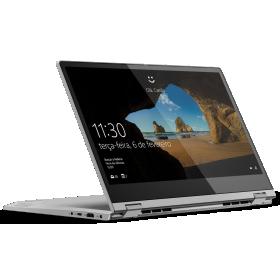 Lenovo Ideapad Yoga C340 Core i7 8GB 256GB