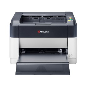 Kyocera Ecosys FS-1040 Laser Printer