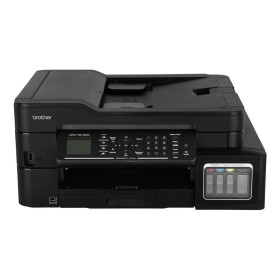 Brother MFC-T910DW All in one Wireless ADF inkjet printer