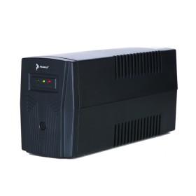 Premax UPS 690VA
