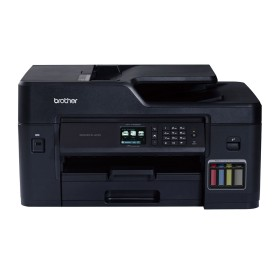 Brother MFC-T4500DW Auto Duplex Printer