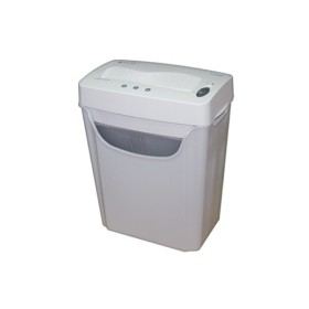 Atlas cc0540 cross cut shredder