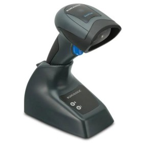 Datalogic QBT2430-BK-BTK1 wireless barcode scanner