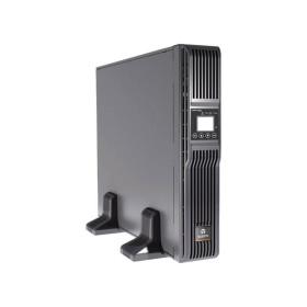 Vertiv Liebert GXT4 3000VA UPS