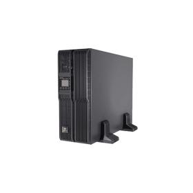 Vertiv liebert gxt4 6000va UPS