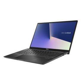 Asus Zenbook Flip 14 UX463 Core i7 16GB 512 SSD