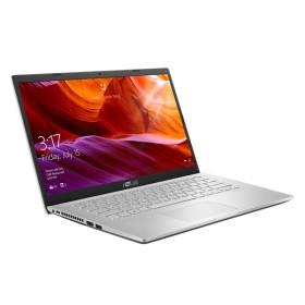 Asus Vivobook 14 X409FA Intel Core i5 8GB 1TB
