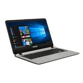 Asus X407M Intel Pentium 4GB 500GB 14 inch Laptop