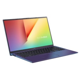 Asus vivobook 15 X512 Core i3 4GB 1TB 15.6 inch Laptop