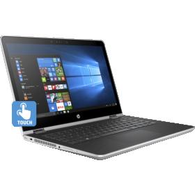 HP Pavilion X360 core i5 8GB 512GB Laptop