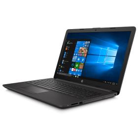HP 250 G7 Core i5 4GB 1TB 15.6 inch DOS Laptop