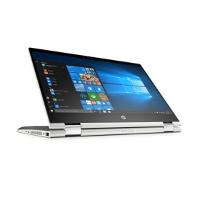 HP Pavilion X360 Core i3 4GB 1TB laptop
