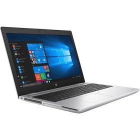 HP probook 650 G5 core i7 16GB 512GB