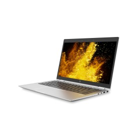 Hp Elitebook 1040 X360 core i5 8GB 256GB SSD