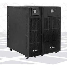 Mercury 20KVA 3 phase online UPS ydc3320s