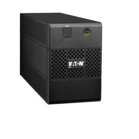 Eaton 5E 1500VA UPS
