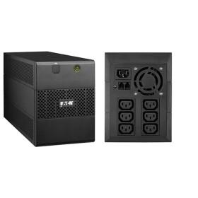 Eaton 5E 2000VA USB 230V UPS