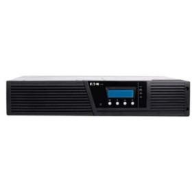 Eaton 9130 3000VA rackmount UPS PW9130i3000R-XL2U