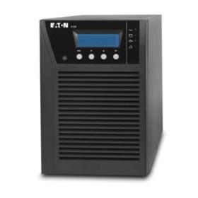 Eaton 9130 5KVA UPS