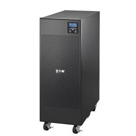 Eaton 9E 6000VA UPS