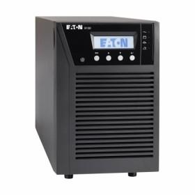 Eaton 9130 6KVA UPS