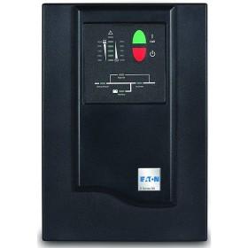 Eaton DX 10KVA UPS EDX10KH