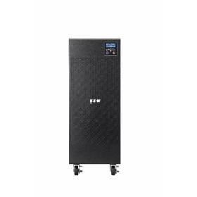Eaton 9E 10KVA UPS