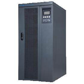 Eaton DX 40KVA 3 Phase UPS