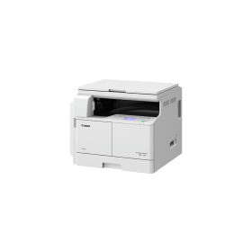 Canon imageRUNNER 2206 MFP A3 laser printer