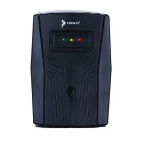 Premax 900VA UPS PM-UPS900