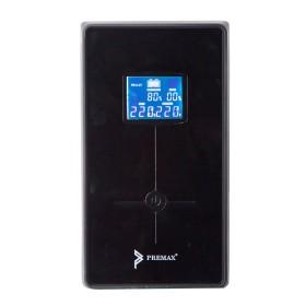 Premax 1500VA UPS PM-UPS1500