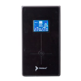 Premax 2250VA UPS PM-UPS2250