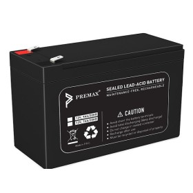 Premax UPS battery 12V 7AH PM-BT7