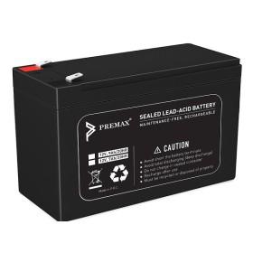 Premax UPS battery 12V 7AH PM-BT7