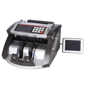 Premax money counter PM-CC35D
