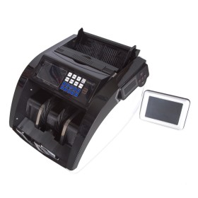 Premax money counter PM-CC85A