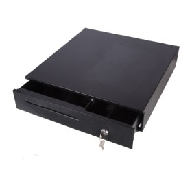 Premax cash drawer PM-CD85