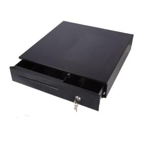 Premax cash drawer PM-CD85