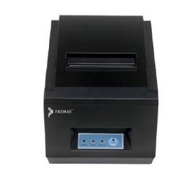 Premax thermal receipt printer PM-RP80