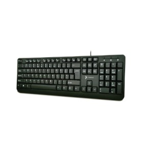 Premax Keyboard