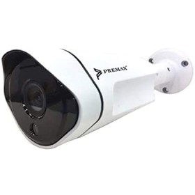 Premax 4MP IP bullet CCTV camera PM-BCIP24