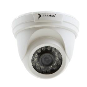 Premax 2MP AHD dome CCTV camera PM-DCC56